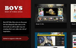 Best of Video Sites